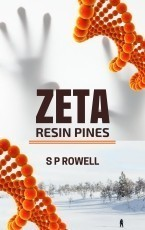 Zeta Resin Pines