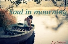Soul in mourning