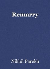 Remarry
