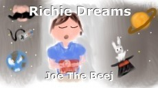 Richie Dreams