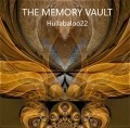 The Memory Vault