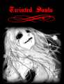 Twisted Souls (Remastered)