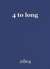 4 to long