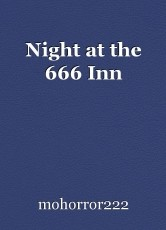 Night at the 666 Inn