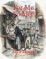 For Me Fodder