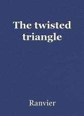 The twisted triangle