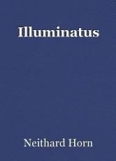 Illuminatus