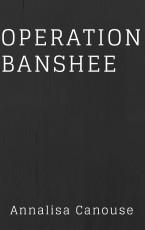 Operation Banshee