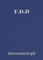F.D.D