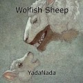 Wolfish Sheep