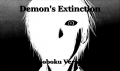 Demon's Extinction