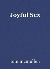 Joyful Sex