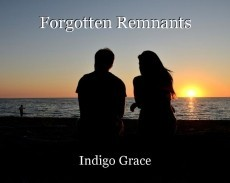 Forgotten Remnants