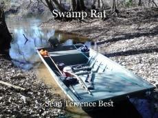 Swamp Rat