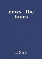news - the fours
