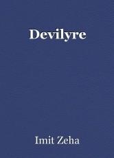 Devilyre