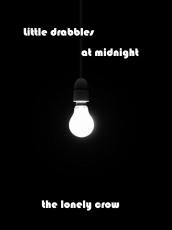 Little Drabbles at Midnight