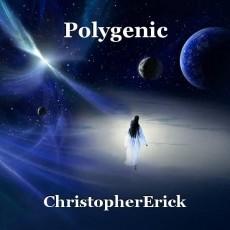 Polygenic