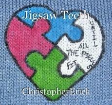 Jigsaw Teeth