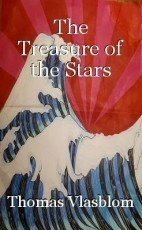 The Treasure of the Stars