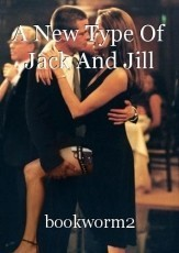 A New Type Of Jack And Jill