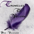 Chronicles of Velorn