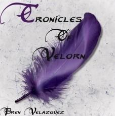 Chronicles of Velorn