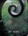Webula