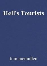 Hell's Tourists