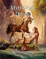 Mythology Dream