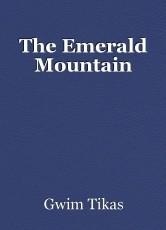 The Emerald Mountain