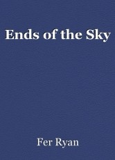 Ends of the Sky