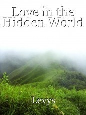 Love in the Hidden World