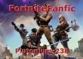 FortniteFanfic