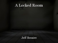 A Locked Room