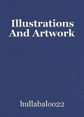 Illustrations And Artwork
