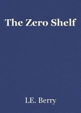 The Zero Shelf