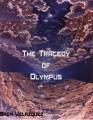 Tragedy of Olympus