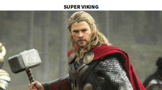 Super Viking