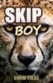 Skip Boy