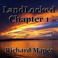 LandLocked Chapter 1