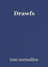 Drawfs