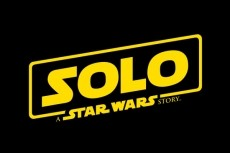 Solo Is A Flop