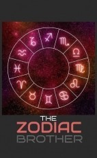 The Zodiac Brother