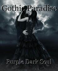 Gothic Paradise