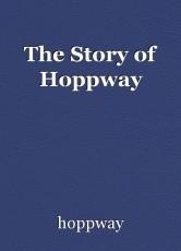 The Story of Hoppway