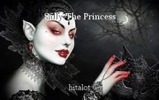 Sally The Princess