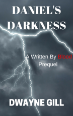 Daniel's Darkness