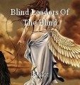 Blind Leaders Of The Blind