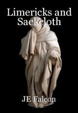 Limericks and Sackcloth